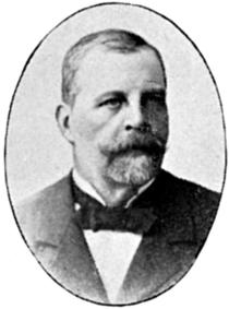 Gustaf Helmuth Wrangel von Brehmer - from Svenskt Porträttgalleri II.png