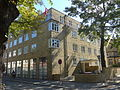 Gustav Oelsner.Schwesternheim.KH-Altona.wmt.jpg