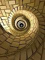Gustavino Spiral.jpg