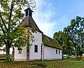 Gutleutkirche (Oberschopfheim) jm53372.jpg
