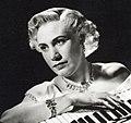 Gwenda Wilkin Professional Accordionist Publicity Photograph 1.jpg