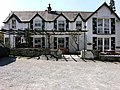 Gwernan Lake Hotel - geograph.org.uk - 394082.jpg