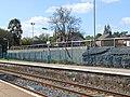 Gwersyllt railway station (2).JPG