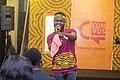 Gyidi performs at Creative Convos 2020 04.jpg