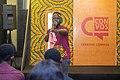 Gyidi performs at Creative Convos 2020 09.jpg
