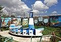 Gyumri - park.jpg
