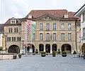 Hôtel de ville Avenches VD.jpg