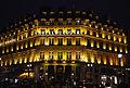 Hôtel du Louvre - nuit.jpg