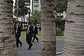 H.E.Mr.Jose Ramos-Horta ประธานาธิบดีสาธารณรัฐประชาธิปไ - Flickr - Abhisit Vejjajiva (31).jpg