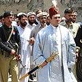 H.H. Fateh-ul-Mulk, Mehtar of Chitral.jpg