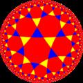 H2 tiling 334-3.png