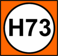 H73.png