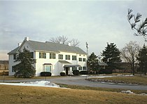 HABS Eisenhower Farm.jpg