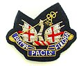 HAC Officers Beret Badge.jpg