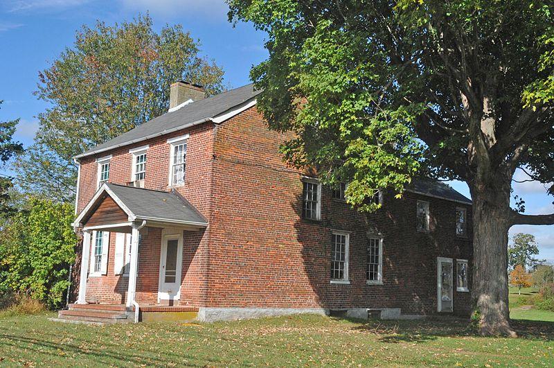 File:HART-HOCH HOUSE, MERCER COUNTY, NJ.jpg
