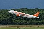 HB-JZR Airbus A320-214 A320 - EZS (28126959180).jpg