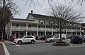HIGHLANDS INN, MACON COUNTY NC.jpg