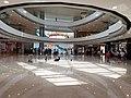 HK 中環 Central 國際金融中心 IFC Mall interior April 2020 SS2 05.jpg