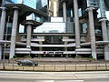 HK Lippo Centre Front View.jpg