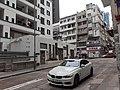 HK SW 上環 Sheung Wan Staunton Street PMQ Aderdeen Street February 2020 SS2 01.jpg