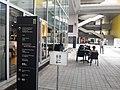 HK TKL 調景嶺 Tiu Keng Leng 香港知專設計學院 HKDI 李惠利工業學院 LWL campus June 2018 LGM 31.jpg