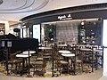 HK TSO 將軍澳 Tseung Kwan O PopCorn mall night April 2019 SSG 01.jpg