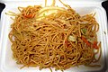 HK food 佐敦 Jordan Noodle box October 2018 IX2.jpg