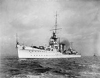 HMS Cairo.jpg