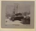 HMS Phaeton Snow scene (HS85-10-9725) original.tif