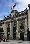 HSBC, Queen Street, Cardiff.jpg