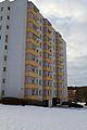Haakon Tveters vei 13 - 2013-01-20 at 13-48-14.jpg