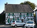 Haan Denkmalbereich 3 (Gruiten-Dorf) 003 21.JPG