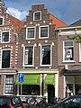 Haarlem - Gedempte Oude Gracht 37.jpg