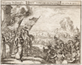 Haarlem Kenau 1573.png