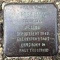 Haas-rosa-stuttgart-marquardtstrasse6.jpg