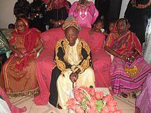 Sa femme danse sur la bite de son mari - 2 part 2