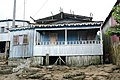 Habitations à São João dos Angolares (São Tomé) (23).jpg