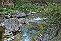 Hacia el Deva - panoramio.jpg