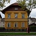 Hainfelderstrasse 25 csf125-b.jpg