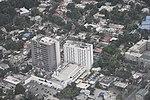 Haiti - Aerial Tour (29641417264).jpg
