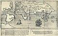 Hakluyt edition of Thorne's map of 1527.jpg