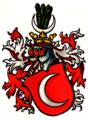 Halberstadt-Wappen Hdb.png