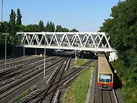 Halensee Brücke am Bahnhof Westkreuz.JPG