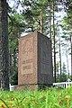 Halikko 1918-06.jpg