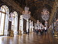 Hall of mirrors at Chateau de Versailles.jpg