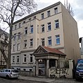 Halle Adam-Kuckhoff-Straße 36 (1).jpg