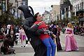 Halloween Parade 2014 (15577666492).jpg