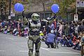 Halloween Parade 2015 (22256948016).jpg