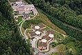 Halver Haus Waldfrieden FFSW PK 5816.jpg