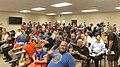 HamCo hearing 2017-09-27 - Crowd with FC Cincinnati supporters (25987374508).jpg